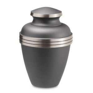 ashen-pewter-metal-urns